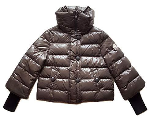Moncler Junior Daunenjacke für Kinder, braun, mind20092170