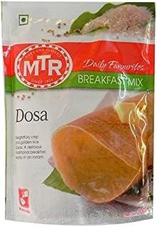 Instant Ragi Dosa Recipe