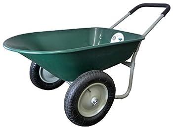 Best wheelbarrow top Reviews