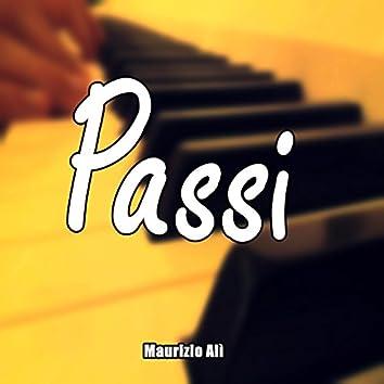 Passi