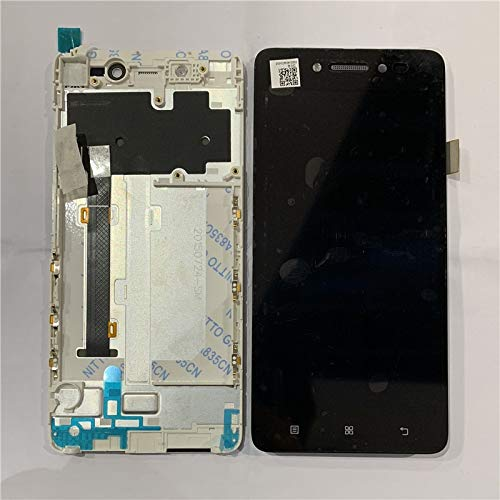 Lysee Mobile Phone LCD Screens - 10pcs/lot 2480mAh GV30 / GV 30 / SNN5972A Replacement Li-Polymer Battery For Motorola Moto Z XT1650-05 XT1650-01 XT1650-03