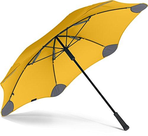 Gelb Blunt Classic Regenschirm