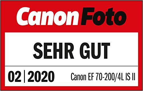 キヤノン望遠ズームレンズEF70-200mmF4LISIIUSMEF70-20040LIS2