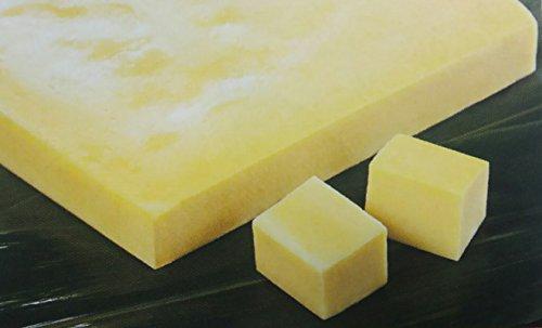 前菜 冷凍 和風 チーズ カステラ 約510g ( 長ささ約17cm×横約14.5cm×高さ約2cm ) 解凍後お好みの大きさにカットしてお召し上がり頂けます。