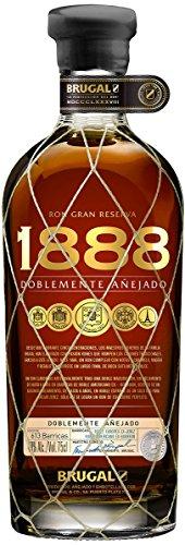 Brugal 1888 Rum (1 x 0.7 l)