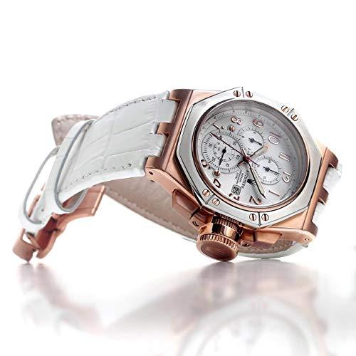 Astboerg AT3062RW–Armbanduhr Herren