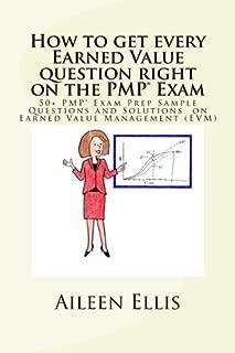 capm prep questions