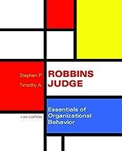 Best organizational behavior 13th edition 13th edition Reviews