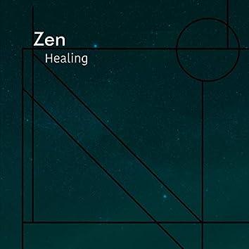 # Zen Healing