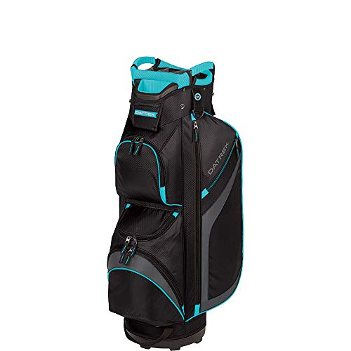 Datrek DG Lite II Golf Cart Bag