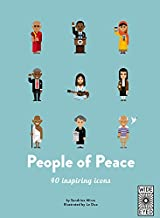 Best the people's peace Reviews