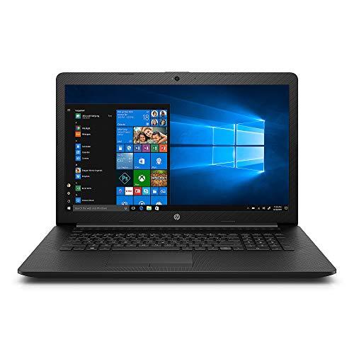 HP17 Laptop 17-Zoll