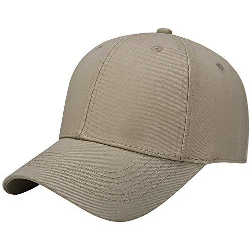 Baseball Cap Unisex Snapback Kappe Einstellbar Basecap Sommer Kappe Mesh Hüte Super Hip Hop Cap Sommer Sonnenhut Sport Mütze Eben Kappe