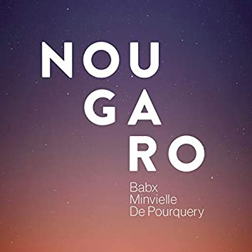 NOUGARO
