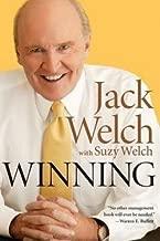 Jack Welch: Winning (Hardcover); 2005 Edition