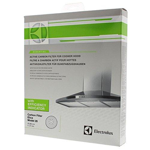 Aeg 9029793743 Filtro a Carbone per Cappa Cucina