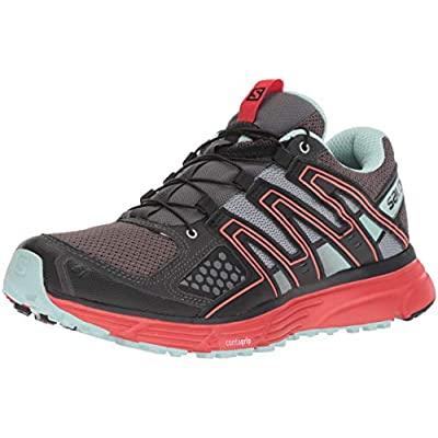 salomon speedcross 3 women, End of 'Related searches' list