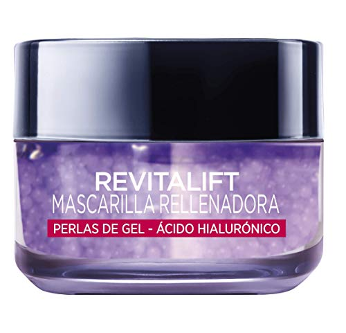 L'Oreal Paris Dermo Expertise Revitalift...