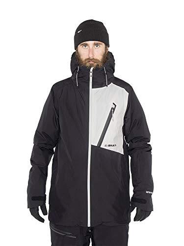 ARMADA Herren Snowboard Jacke Chapter Gore-Tex Jacket