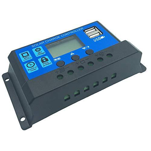 5er-Pack Aufeel Abzweigdose Kabelverbinder Dosenmuffle Erdkabel 3 Kabelanschl/üsse IP68 230V Schwarz Wasserdichte Abzweigdose