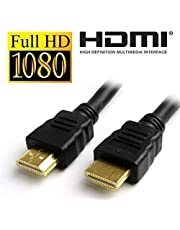 Terabyte TB-225 10m HDMI Data Cable (Black)