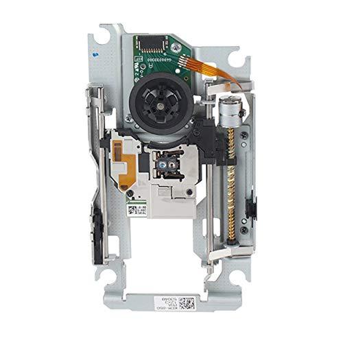 Losenlli Super Slim Drive Deck KEM-850 PHA Lentes para Sony PS3 Fit CECH-4001C CECH-4201C