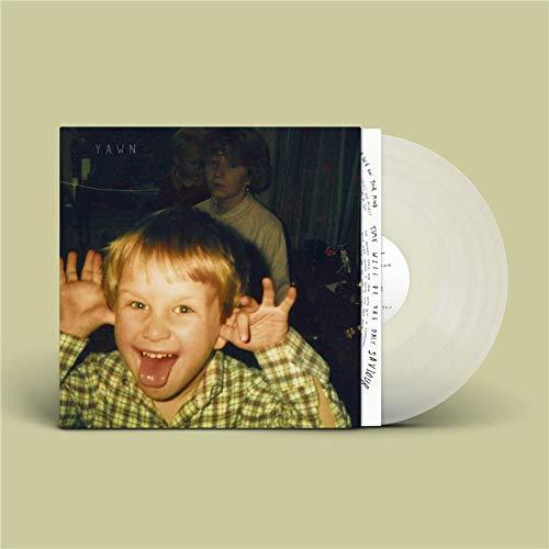 Yawn - Edición Deluxe [Vinilo]
