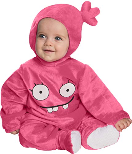 little mommy tierna como yo disfraz fabricante Rubie's