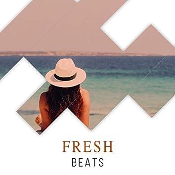 # Fresh Beats
