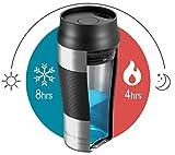 Zoom IMG-2 tazza termica da viaggio per