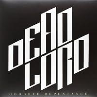 Goodbye Repentance (White Vinyl) [12 inch Analog]