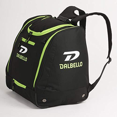 Dalbello Skischuh- und Helmrucksack Deluxe