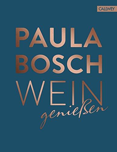 Wein genießen: Das Weinwissen Deutschlands bekanntester Sommelière