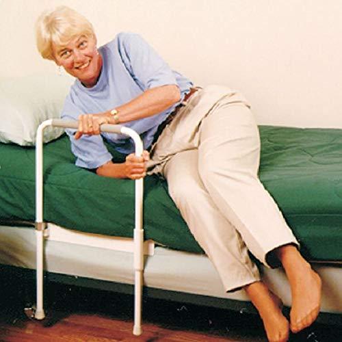 Patterson Medical Smart - Asidero para cama
