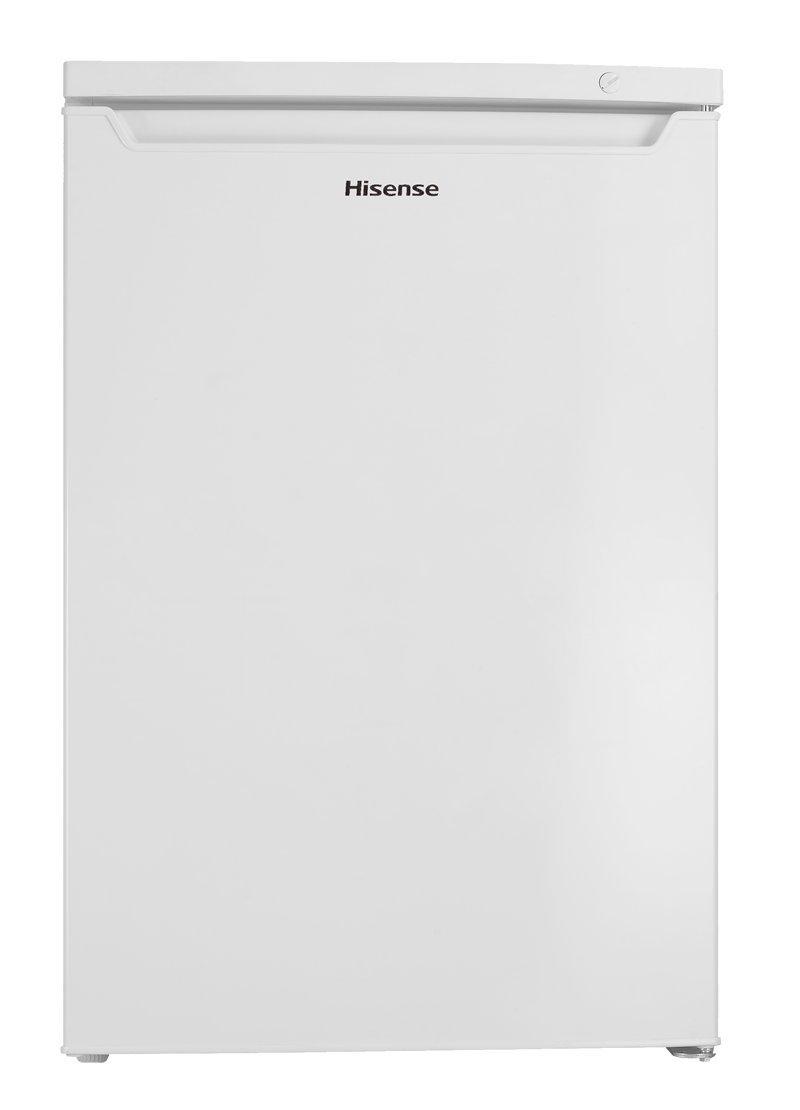 Maxell - Congelador-Vertical-Hisense-Fv105D4Aw2: 173.78: Amazon.es ...