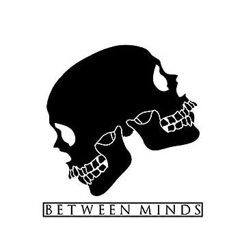 Between Minds