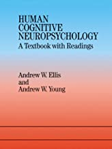 Best human cognitive neuropsychology a textbook with readings Reviews