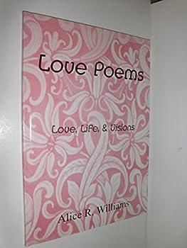 Paperback Love Poems Book