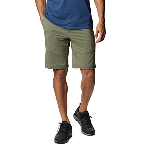 Pantalones Golf Niño Marca Columbia