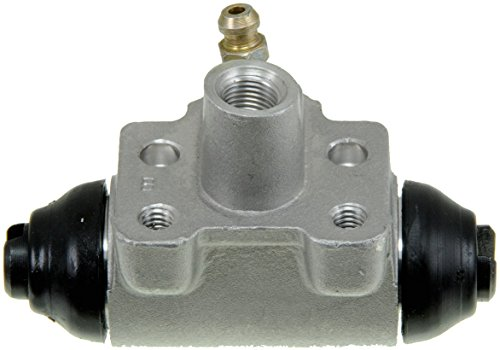 %41 OFF! Dorman W610113 Drum Brake Wheel Cylinder