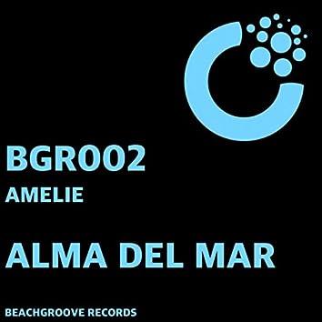 Alma Del Mar