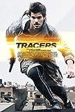 Tracers – US – Taylor Lautner Poster Plakat Drucken