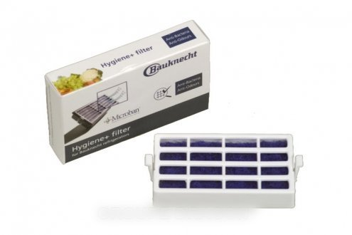 Bauknecht–Filter Hygiene für Kühlschrank Bauknecht–bvmpièces