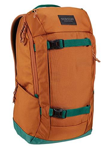 Burton Unisex– Erwachsene Kilo 2.0 Daypack, True Penny Ballistic
