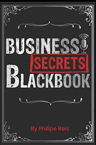 Business Secrets Black Book