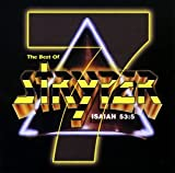 Stryper: 7 - The Best of Stryper (Audio CD (Best of))