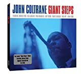 Giant Steps (2Cd)