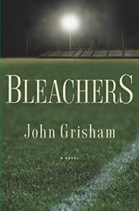 Bleachers (Grisham, John)