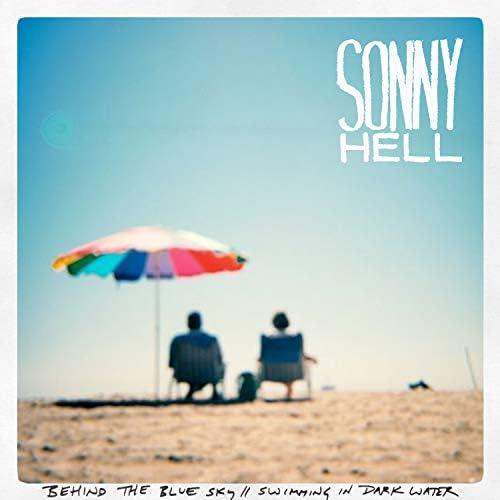 Sonny Hell