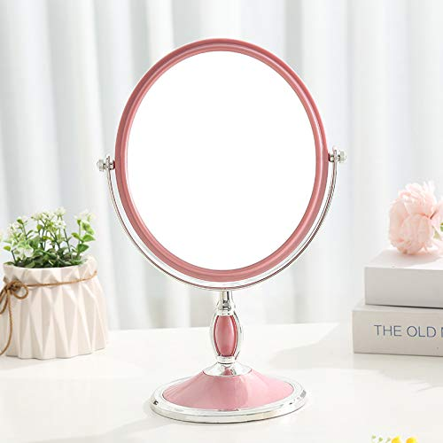Top 10 Best two sided mirror Reviews